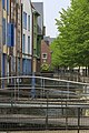 Amiens France Bridges-in-Rue-du-Don-01.jpg