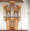 Amlingstadt St. Ägidius Orgel.jpg