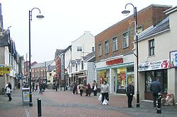 Ammanford, Quay Street.jpg