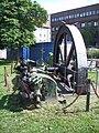 Ammoniakkompressor1885-1976BrauereiLiesing.D.JPG