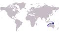 Amniataba caudavittata distribution.PNG