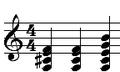 Amoll-chords1.png