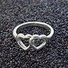 Amore ring sterling silver II.jpg