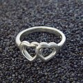 Amore ring sterling silver II.jpg