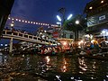 Amphawa, Amphawa District, Samut Songkhram 75110, Thailand - panoramio (11).jpg