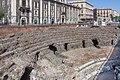 Amphitheatre (Catania) msu2017-9539.jpg