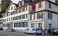 Amriswilerstr. 11 & 13 in Weinfelden.jpg