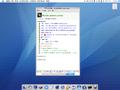 Vorschaubild der Version vom 24. Mai 2007, 13:22 Uhr