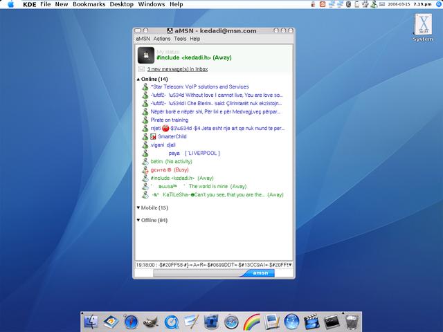 Datei:Amsn-kde3.5-gnulinux.png