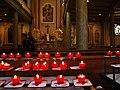 Amsterdam - Begijnhof chapel (3415805888).jpg