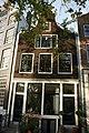 Amsterdam - Brouwersgracht 90.JPG