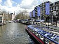 Amsterdam 11.04.2011 - panoramio (8).jpg