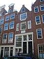 Amsterdam Lindengracht 53.JPG
