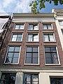 Amsterdam Oudeschans 108 through 114 top.jpg