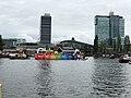 Amsterdam Pride Canal Parade 2019 114.jpg