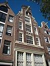 amsterdam prinsengracht 36 - 4503