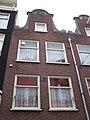 Amsterdam Tweede Laurierdwarsstraat 45 top.jpg