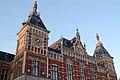 Amsterdam centraal (train station) - panoramio.jpg