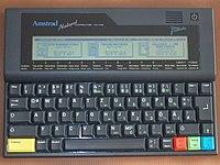 Amstrad-nc100.jpg