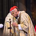 Amtseinführung des Erzbischofs von Köln Rainer Maria Kardinal Woelki-0839.jpg