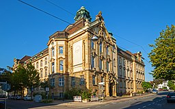 Amtsgericht Recklinghsn