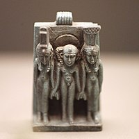 Amulette of Isis Harpocrates and Nephthys-D 0066-IMG 1538.jpeg
