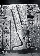 dating egyptisk historie khuntoria ekte dating