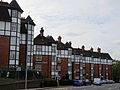 Amy Johnson - Vernon Court Hendon Way Cricklewood NW2 2PE (3).jpg