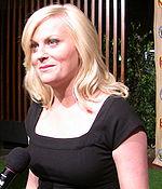 Amy Poehler 2009 2