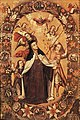 Anónimo - Éxtasis de santa Teresa.jpg