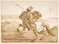 An Oriental Horseman MET DP812103.jpg
