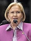 Ana amelia 2011 senado2.jpg
