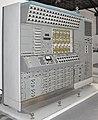 Analogni računar EAI 1960. godina.jpg