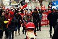 Anarchist crowd (15948053412).jpg