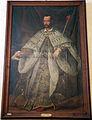 Anastagio fontebuoni, ritratto di francesco I de' medici, da s.m. nuova.JPG