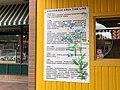 Anchorage Timeline (47761005261).jpg