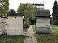 Ancien cimetière de Courbevoie (Hauts-de-Seine, France) - 11.JPG