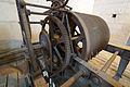 Ancien mécanisme de carillon de la Cathédrale Notre-Dame de Rouen (2).jpg