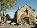Ancienne église Saint-Blaise (Arles).jpg