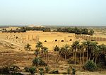 Ancient City of Babylon.jpg