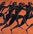 Ancient Greek sprinters vase cropped.jpg