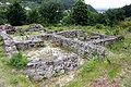 Ancient Roman thermae in Lobios, Ourense, Galicia, Spain.jpg