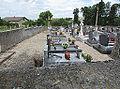 Andilly Dorffriedhof 03 (fcm).jpg