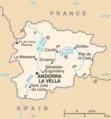 Andorra map - 2.png