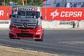 André Kursim - GP Camión de España 2013 - 14.jpg