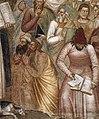 Andrea Bonaiuti-The Church as the Path to Salvation (detail ) (cropped).jpg