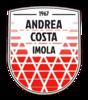 Andrea Costa Imola logo.png