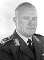 Andreas Coerdt Generalmajor.jpg