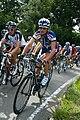 Andreas Dietziker - Tour de Suisse 2008.jpg