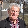 Andreas Gut, Alamannenmuseum Ellwangen-8256.jpg